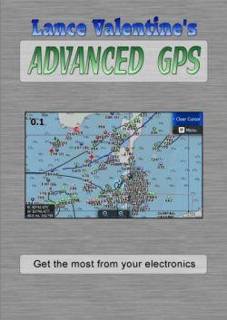 Advanced_GPS
