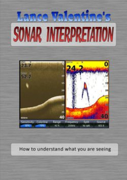 Sonar_Interpretation