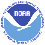 free-vector-noaa-clip-art_111095_Noaa_clip_art_medium
